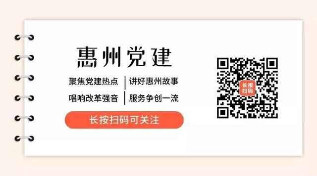 广东省考成绩查询,广东省考成绩已出!合格分数线是多少,你知道吗?