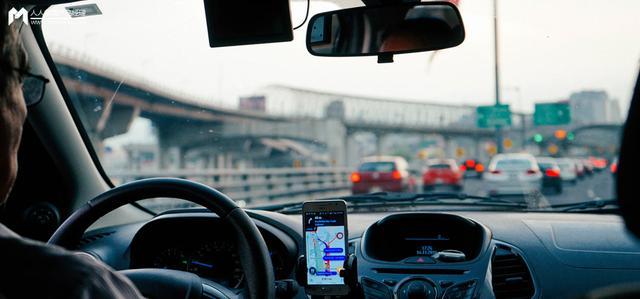 4P营销理论,从4P到5A,科特勒理论的创新者如何推动汽车营销?