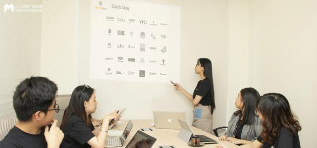 心理营销,活动真章:基于用户心理机制的营销活动沟通5i法则