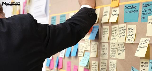 """企业营销策划,三种""""技术流""""思维,解决当下最难的广告营销课题"""