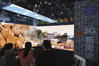 vr演唱会,VR演唱会让观众近距离接触偶像