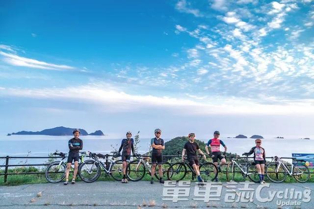 单车有哪些,骑者经典十大类型,你属于哪一类?