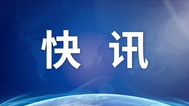 新东方在线旗下东方优播关闭K12学科类培训业务