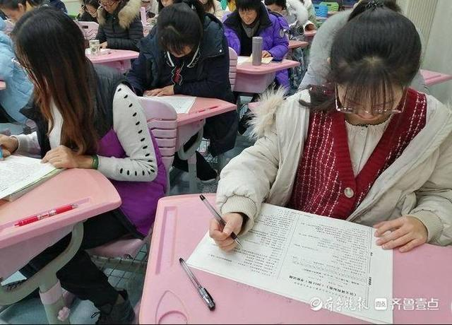 """小学语文课程标准,丽景小学语文课程部举行""""新课标""""解读考察活动"""