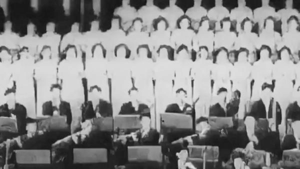 贝多芬简介,贝多芬诞辰250年︱专访杨燕迪:贝多芬在中国