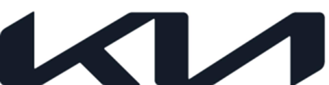 签名logo在线设计,KIA发布新徽标和全球品牌口号 开启未来大胆变革