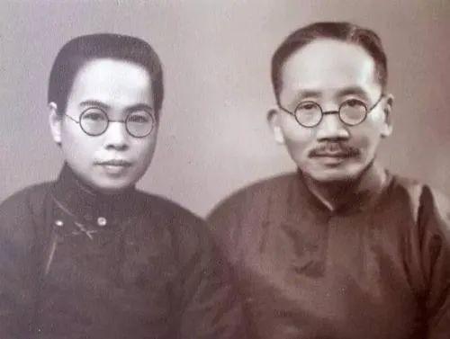 名人的孝顺故事,家风故事汇⑫ | 学界泰斗 人世楷模——蔡元培