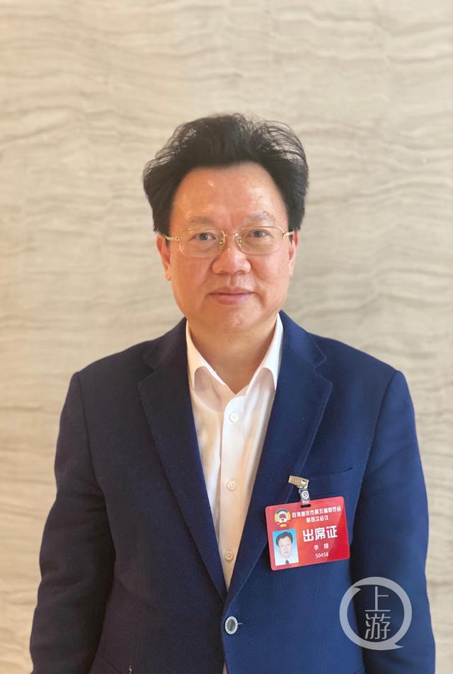 第18届中国全球摩托展览会永久性落户重庆