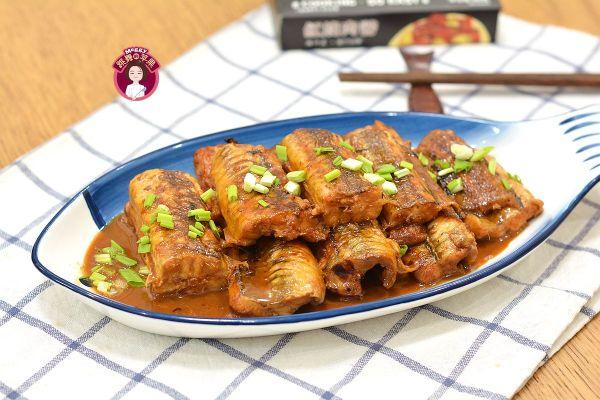 鳗鱼的做法大全,#福气年夜菜#  红烧鳗鱼