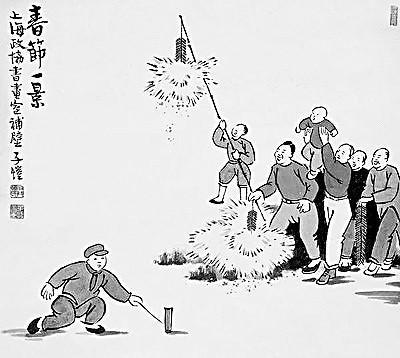 三月份的节日,中国节日与中国时间