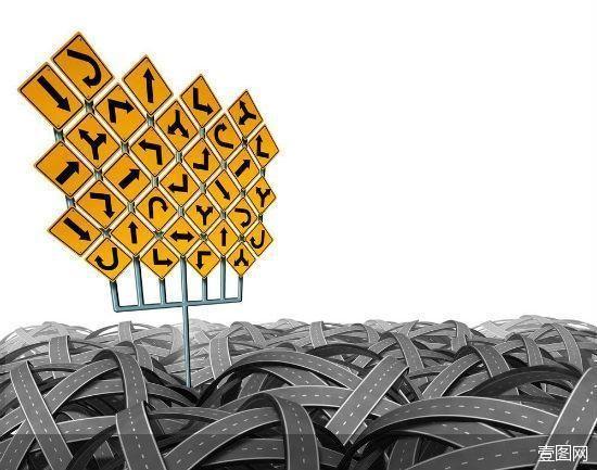 """投资风向标,权益资产配置热情上升  2021信托投资""""风向标""""指向何方"""
