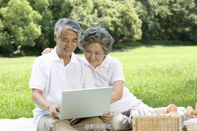 人力资源局社保部:执行渐进性延迟时间法律规定法定退休年龄