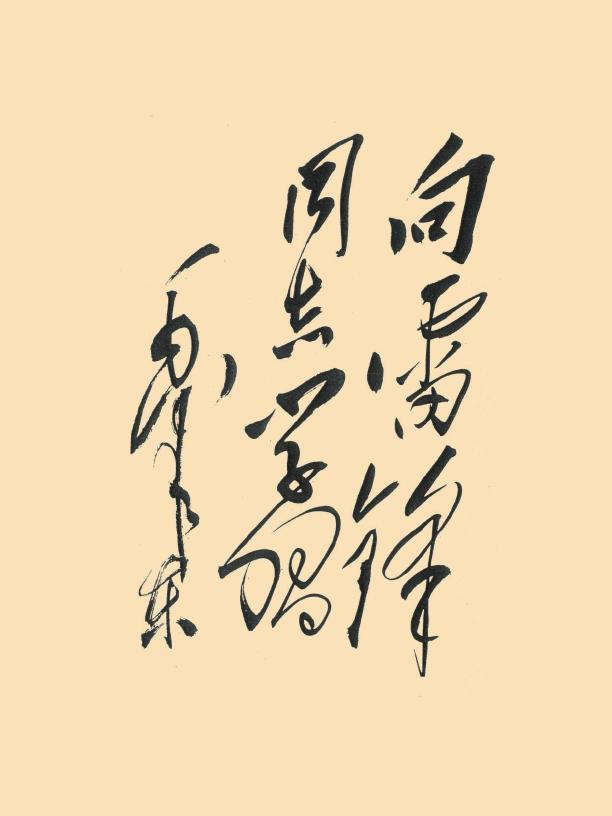 """雷锋的名人名言,毛泽东、周恩来、邓小平等人的这些题词,见证""""雷锋精神""""的传承"""