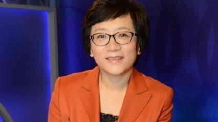 政协委员建议:应届生身份保留延长至5年 全球新闻风头榜 第1张