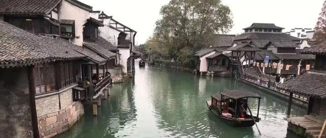 证券投资基金,上海证券交易所基金业务指南第1号--业务办理-2021.2.5