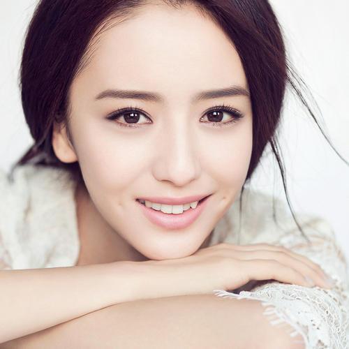 新疆演员佟丽娅、古力娜扎为家乡发声:我爱我的家乡 全球新闻风头榜 第1张
