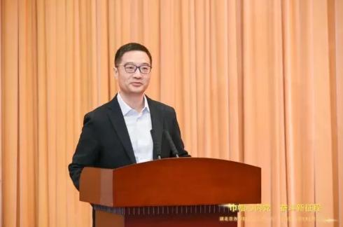 湖北省政府领导有调整