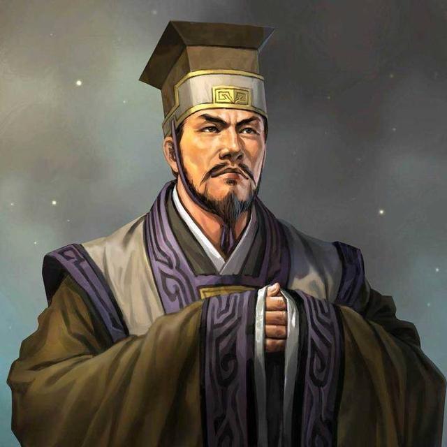 孝的名人,一四三、山东历史名人:王祥