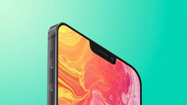 iPhone长期性经销商tsmc将在5月底提早逐渐规模性交货
