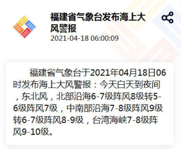 """福州台风最新消息,""""舒力基""""加强为超强台风!冷空气+大风!福建未来一周气温起起伏伏"""