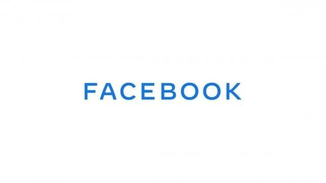 Facebook在长达数小时的宕机事故中走出来 服务正在逐渐恢复