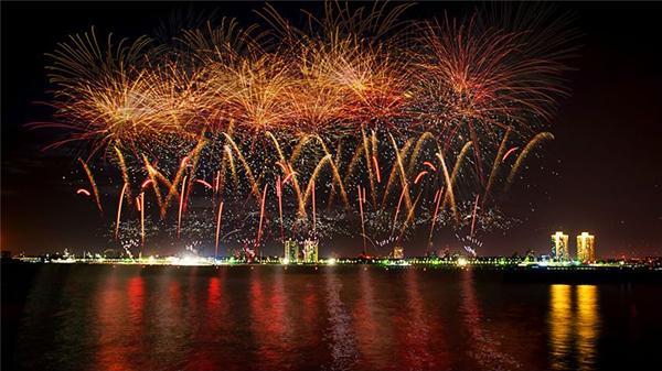"""上海投资,金山如画!""""十四五""""期间上海投资超百亿元的旅游项目都在这里"""