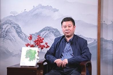 湖南教育出版社为大家奉上20本(套)湘书经典