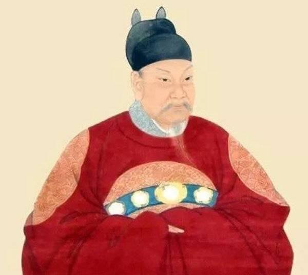 姓钱的名人,治家理政写情诗都是好手,吴越王钱镠传奇不止当世