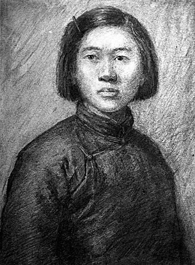 名人的小故事,刘胡兰:生的伟大,死的光荣