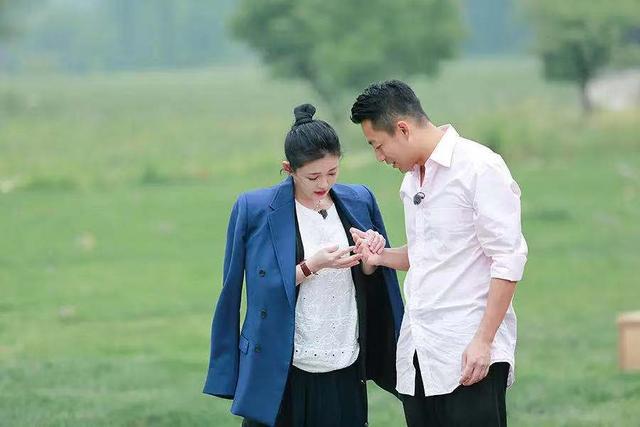 刚刚!台媒曝大S汪小菲离婚,大S:离婚手续在办了 全球新闻风头榜 第2张