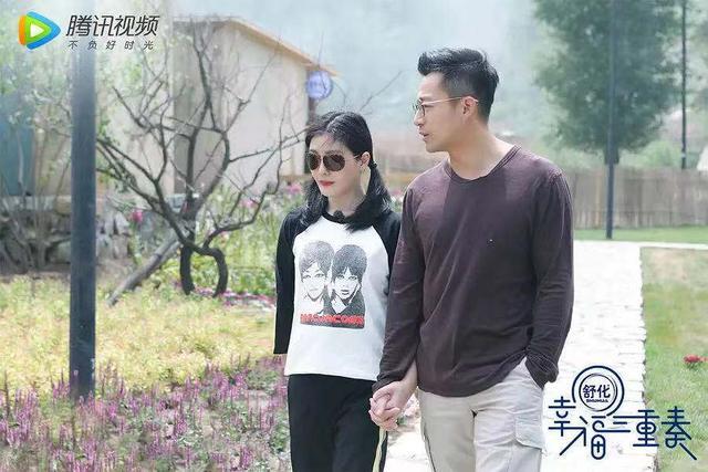 刚刚!台媒曝大S汪小菲离婚,大S:离婚手续在办了 全球新闻风头榜 第7张
