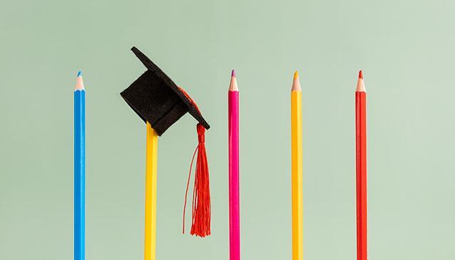 江西自学考试成绩查询,全国多地高考结束 部分省份高考查分时间及方式公布