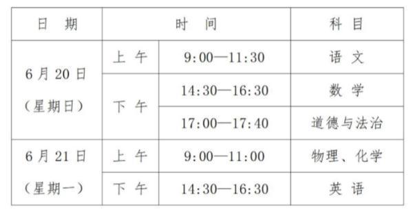 英语应用能力考试成绩查询,武汉:事关中考,这些关键信息要牢记