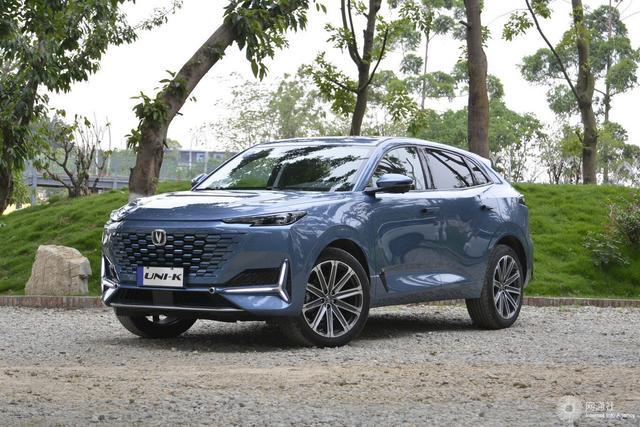 中国品牌占79% 长安汽车集团1-6月销量破120万 全球新闻风头榜 第3张