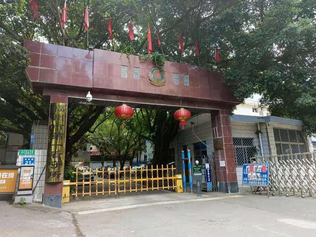 吴谢宇一审被判死刑后与律师会面,律师:他情绪稳定,正写上诉状 全球新闻风头榜 第1张