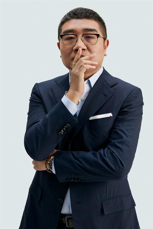 京东零售CEO徐雷升任集团总裁,刘强东将投入乡村振兴等事业