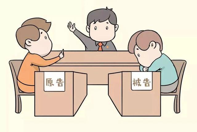"""三岁儿童在幼儿园""""闹脾气""""倒地致瘫法院:托管机构全责 全球新闻风头榜 第1张"""