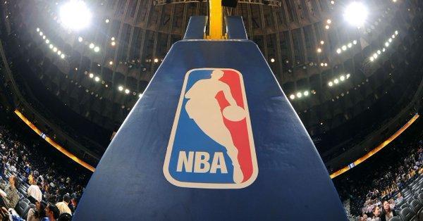 NBA   联盟讨论增设季中锦标赛 若夺冠每人获100万美元 全球新闻风头榜 第1张