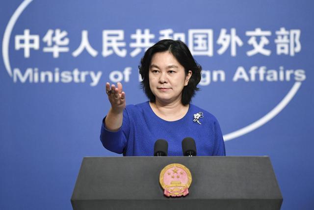 中国政府首批紧急人道主义援助物资运抵阿富汗
