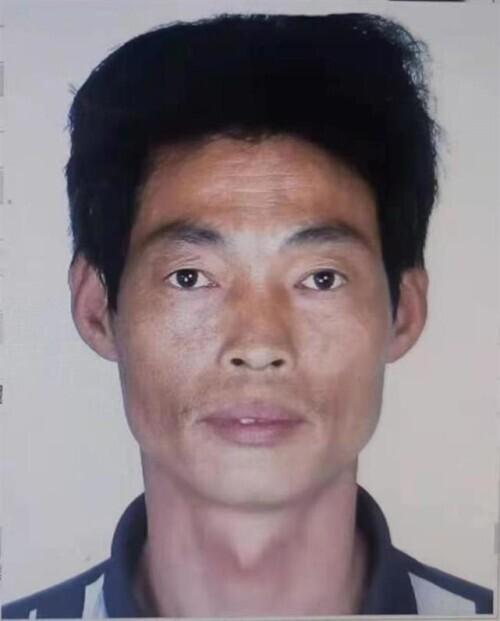 福建莆田发生2死3伤重大刑事案 嫌犯可能携带凶器出逃
