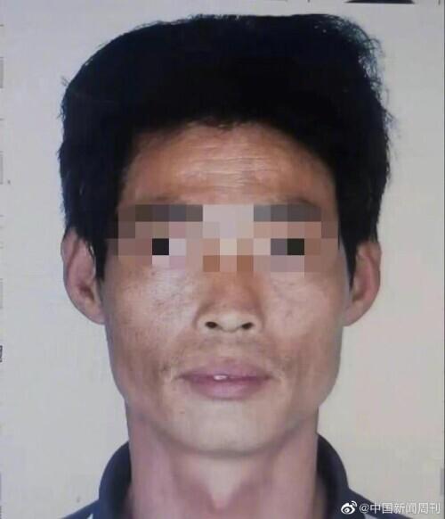 福建莆田重大刑案致2死3伤 知情者披露嫌犯动机 全球新闻风头榜 第4张