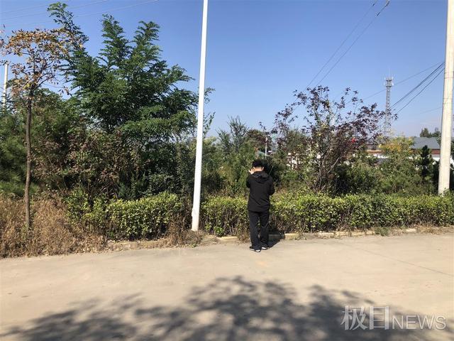 河北通勤车坠河遇难者家属:敬业集团已上门慰问 全球新闻风头榜 第1张