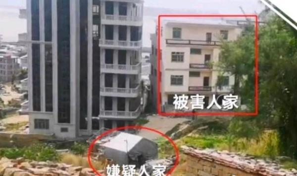 正观快评:莆田刑案2死3伤,要追凶更要释疑 全球新闻风头榜 第2张