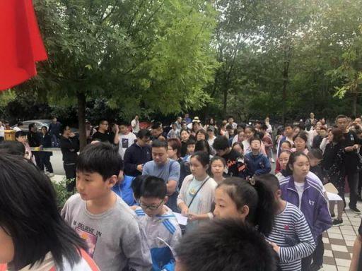 扫盲篇&普及篇 |北京 KET、PET到底有多火?