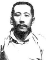 姓江的名人,唐山名人传丨江浩:像松柏那样长青的革命元老