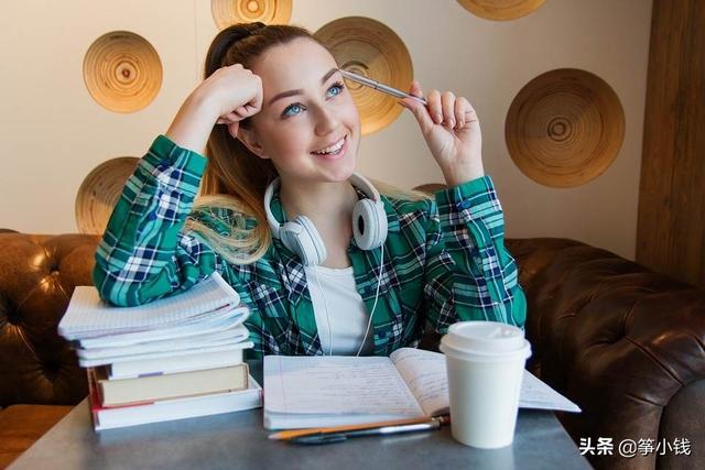 最快的阅读打一成语,看了就忘、没有什么收获,阅读的意义是什么?这3点很关键