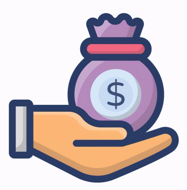 私募股权投资基金基础知识,这个中间商不赚差价:5分钟明白基金必备知识