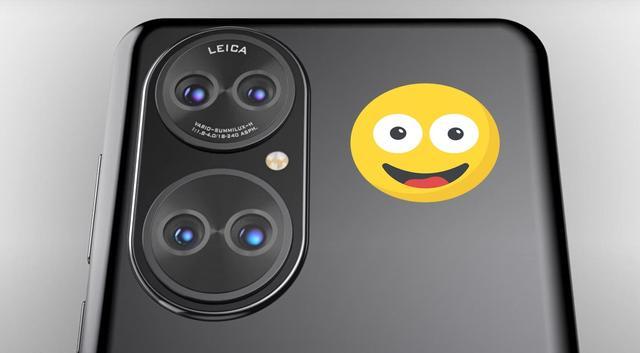 华为公司Mate50系列产品将配用麟麟9000集成ic