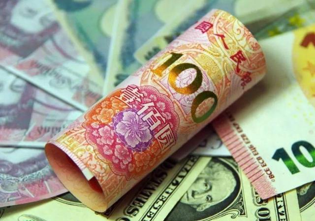 十年前广州房价依据历史时间