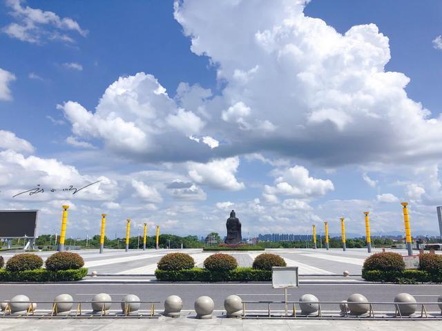 """关于鹰的成语,中国唯一一座用""""鹰""""来命名的城市,就在江西省,还是道教发源地"""